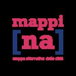 mappiNa_1